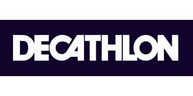 Scopri le posizioni lavorative di decathlon